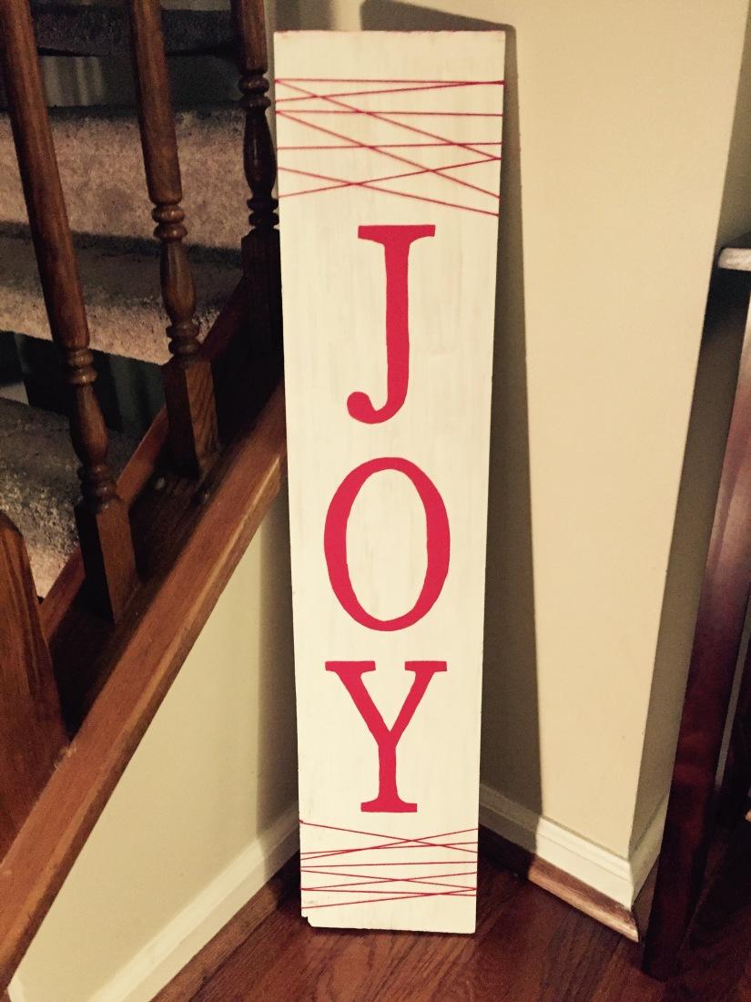 DIY RUSTIC Christmas Decor – Make thisnow!