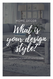what is your design style-1